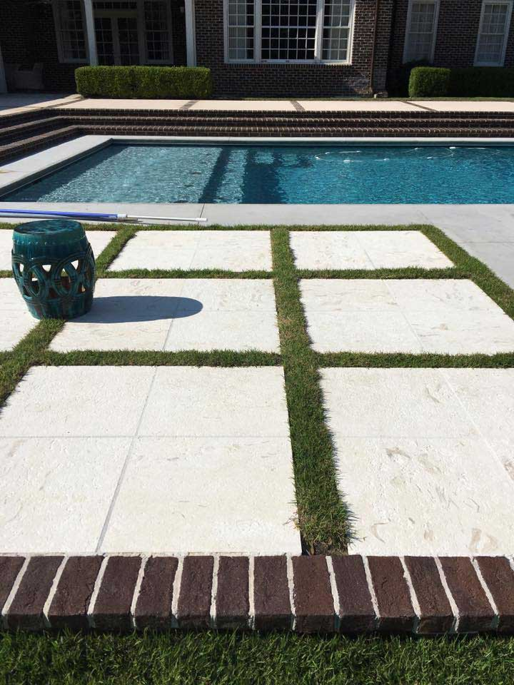 3 reasons to invest in pool remodeling